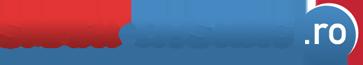 blog.smart-hosting.ro
