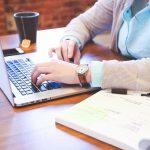 Cum identificati corect planul de gazduire web