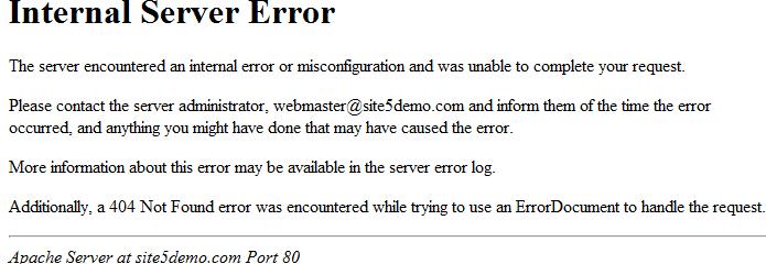 500-Internal-Server-Error